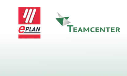 Eplan Teamcenter