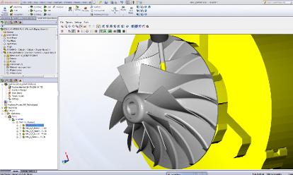 SolidCAM 2013 Sim 5x_kiemelt