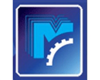 XVI. International  Machine Tools & Moulds Exhibition in Qingdao