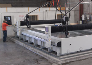 the-trend-toward-larger-abrasive-waterjet-cutting-tables-larger-waterjet-cutting-table