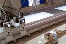 the-trend-toward-larger-abrasive-waterjet-cutting-tables-waterjet-cutting-tables