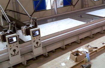 the-trend-toward-larger-abrasive-waterjet-cutting-tables-waterjet-cutting-tables