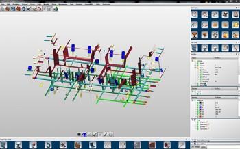 Hypercad az új CAD rendszer CAM-eseknek 2.