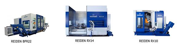 03-reiden-EMO-2013