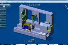 CAD-Terv virtuális_kiemelt