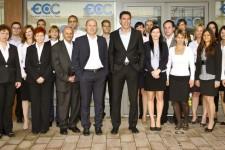 A European Conformity Check tisztelettel meghívja Önt az EMO 2013 gépipari szakkiálltásra!