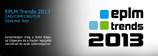 EPLM trends 2013