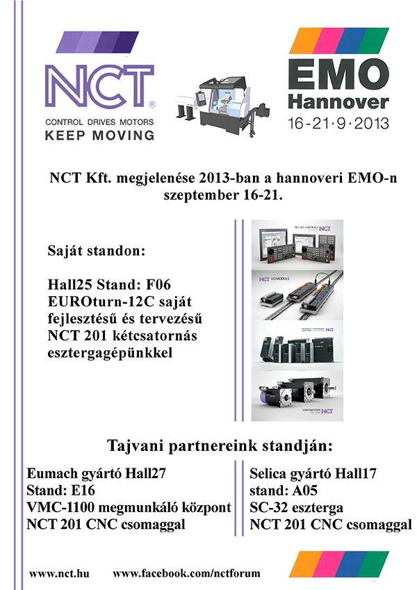 NCT_EMO_2013