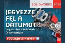 SolidWorks 2014_kiemelt