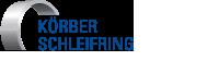 Körber Schleifring - EMO 2013
