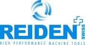 Reiden - EMO 2013