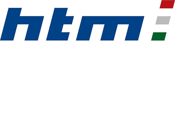 logo HTM_kiemelt