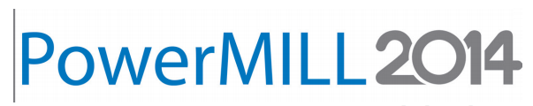 powermill_2014_logo