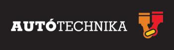 Autotechnika2013