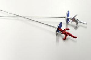 3D nyomtatott markolatok
