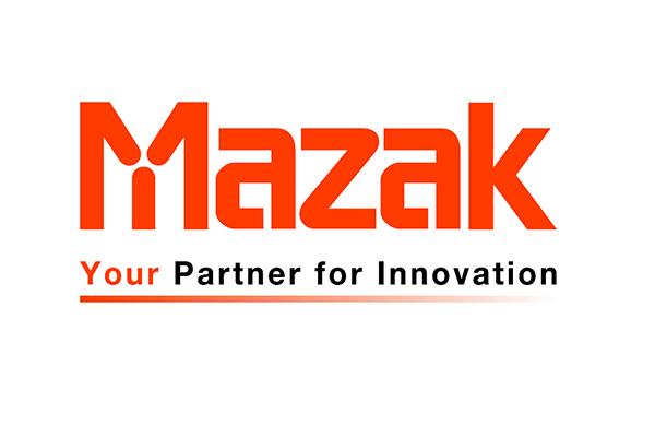 mazak_logo