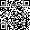 QR kód Walter telefonszám