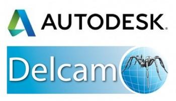 Autodesk Delcam