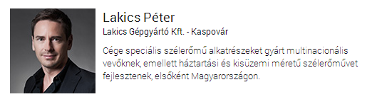 Lakics Péter