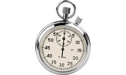 Stopwatch_414
