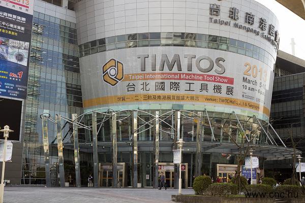 TIMTOS_003
