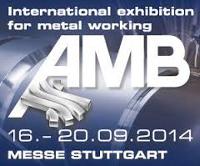 AMB2014