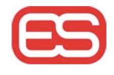 EuroSolid_logo