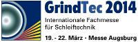 GrindTec 2014