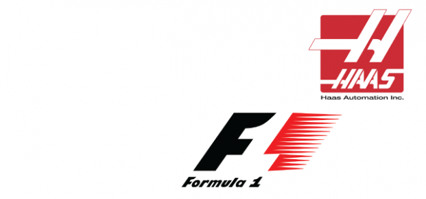HaasCNC-F1
