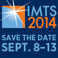 IMTS2014