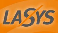 Lasys2014