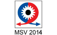 MSV2014