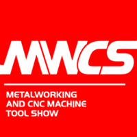 MWCS2014_logo