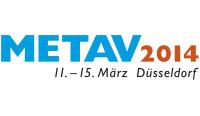 Metav 2014