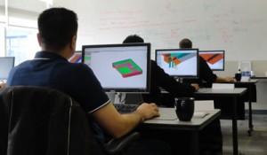 SolidWorks oktatás