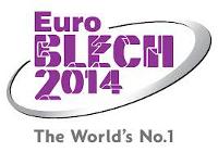 euroblech2014
