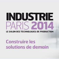 IndustrieParis2014