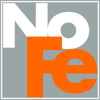 Nonfermet2014