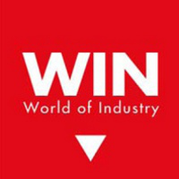 win-world of industry automation