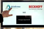 Beckhoff-Ateknea