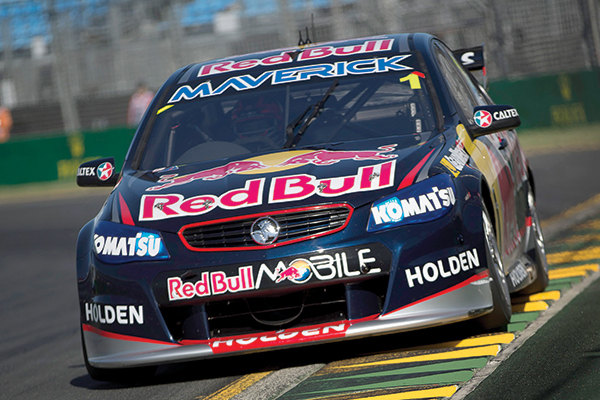 Haas_V8_Supercars_01