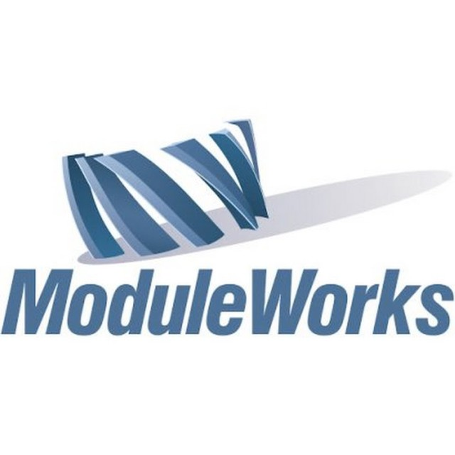 Moduleworks-2f