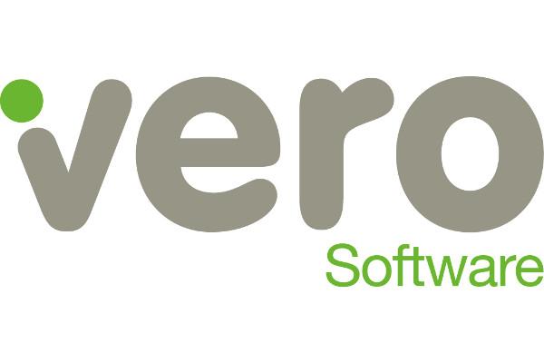 Vero_software_logo_kiemelt