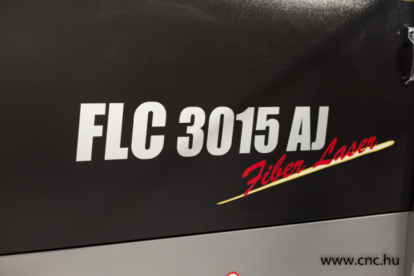 2014_02_11-13_AMADA_FLC 3015 AJ_02_2