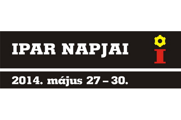 IPARNAPJAI_logo_datum_netre_hosszu_HU_kiemelt