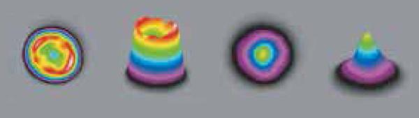 laser_beam_density