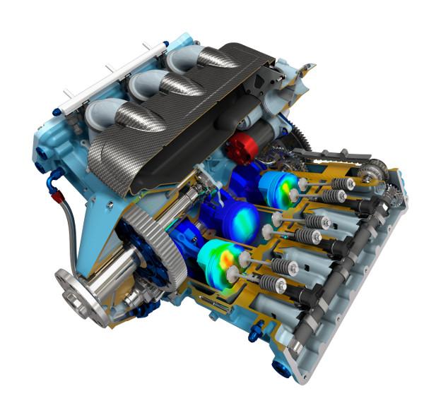 A kép az ADEPT Airmotive (Pty) Ltd. tulajdona.
