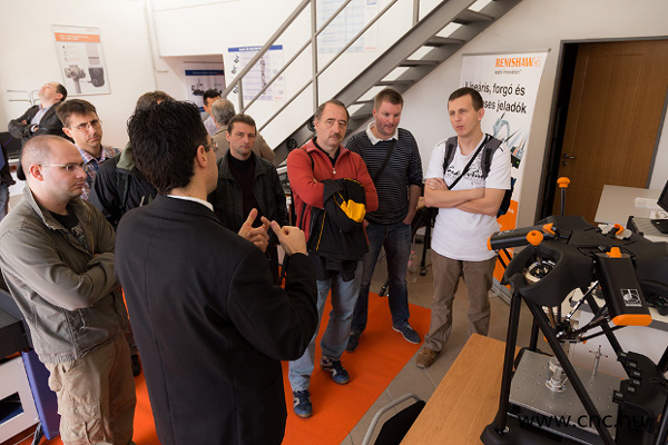 Renishaw_event_kiemelt