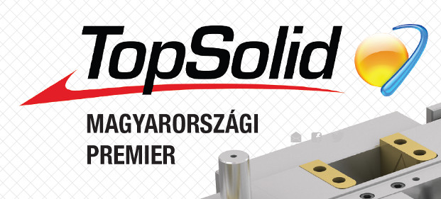 TopSolid7_premier_slider