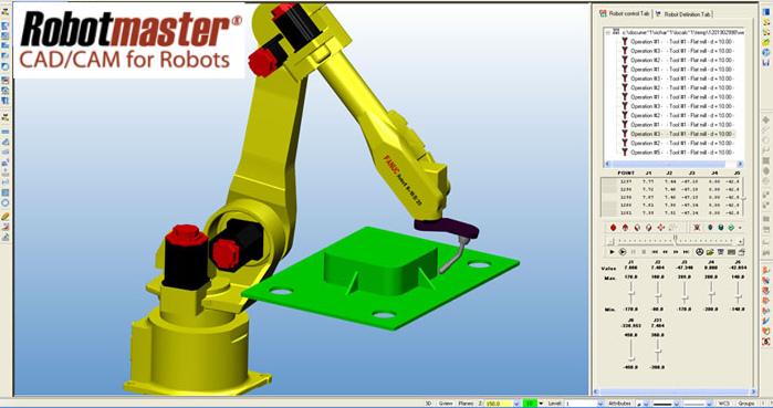 robotmaster2